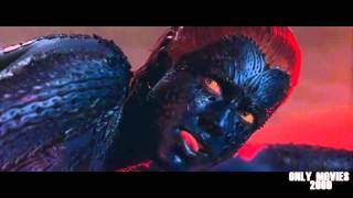 X-men - Wolverine vs Mystique HD(, 2016-03-28T13:33:30.000Z)