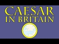 Caesar In Britain 55 B C E mp3