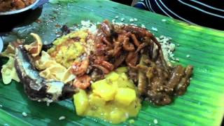 Off The Eaten Path: Yarl Hotel (Colombo, Sri Lanka)