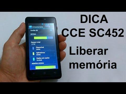 Como Liberar Memória no Android [Dica] | TecnoAnálise