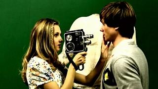 Топ 5 фильмов для подростков😻 Школа, Подростки, Любовь💕 Фильмы для подростков) Новый топ 😙