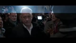 IMAX-трейлер