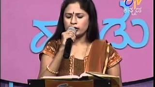 B.R.Chaya-kandu kandu nee enna.mp4