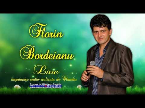 Florin Bordeianu - Tine-mi Doamne zilele LIVE