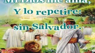 Himno 063: Mi Dios me Ama