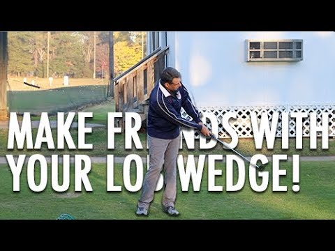make-friends-with-your-60-degree-(lob-wedge)