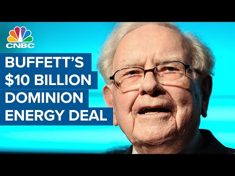 warren-buffett-bets-big-with-$10-billion-dominion-energy-deal—what-it-means
