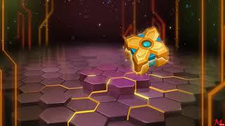 Nexomon Part 2 - Spent 99.99$ (14000 Diamonds ) on Golden Nexobox