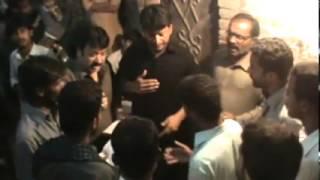 Akbar Veeran by Matiari Party 2013