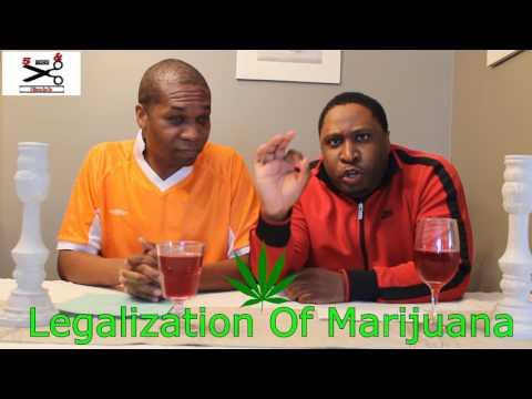 Episode 5. Polygamy/Marijuana/Reparation/Keystone Pipeline/United Airlines