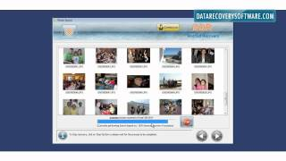 android recovery software android data recovery software android restore recover files folders
