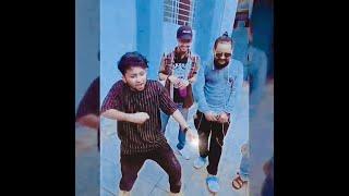 Shafayat Hossain (Jalali Set) Free Style 2018