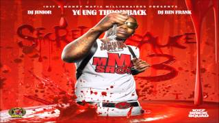 Gucci Mane ft. Young Throwback - Diamond Chains