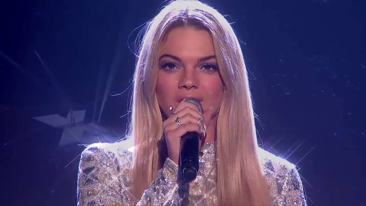 Young Louisa Johnson naked (92 foto and video), Pussy, Leaked, Boobs, see through 2015