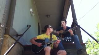 Dashboard Confessional Vindicated COVER