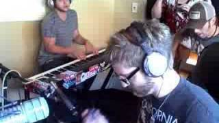 mix 93 3 thriving ivory angels on the moon acoustic
