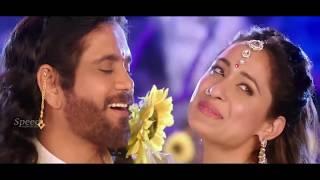 New Release Tamil Full Movie Super Hit Tamil Full Movie Family Entertainer Full HD Movie New Movie