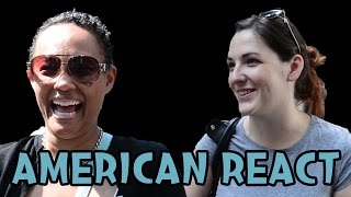 Americans React to Wage & Treatment of Korean Part timers #한국알바 대우 및 임금에 대한 미국인 반응