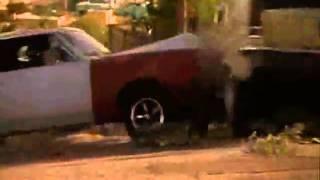 Metallica - Fuel [Music Video] (Long Version)