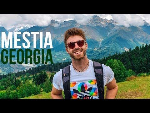 mestia,-georgia:-exploring-svaneti-🇬🇪