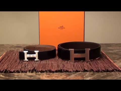 fake hermes belt buckle