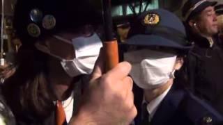 Popular Police station & 大阪府警察 videos