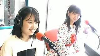 レインボータウンFM かをる☆のミュージックどん丼79.2.