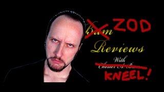 Man of Steel - General Zod Reviews