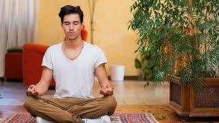 Posiciones de yoga para mejorar tu desempeño sexual