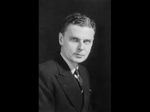 John Diefenbaker becomes Canadian PM 1957 Newsreel