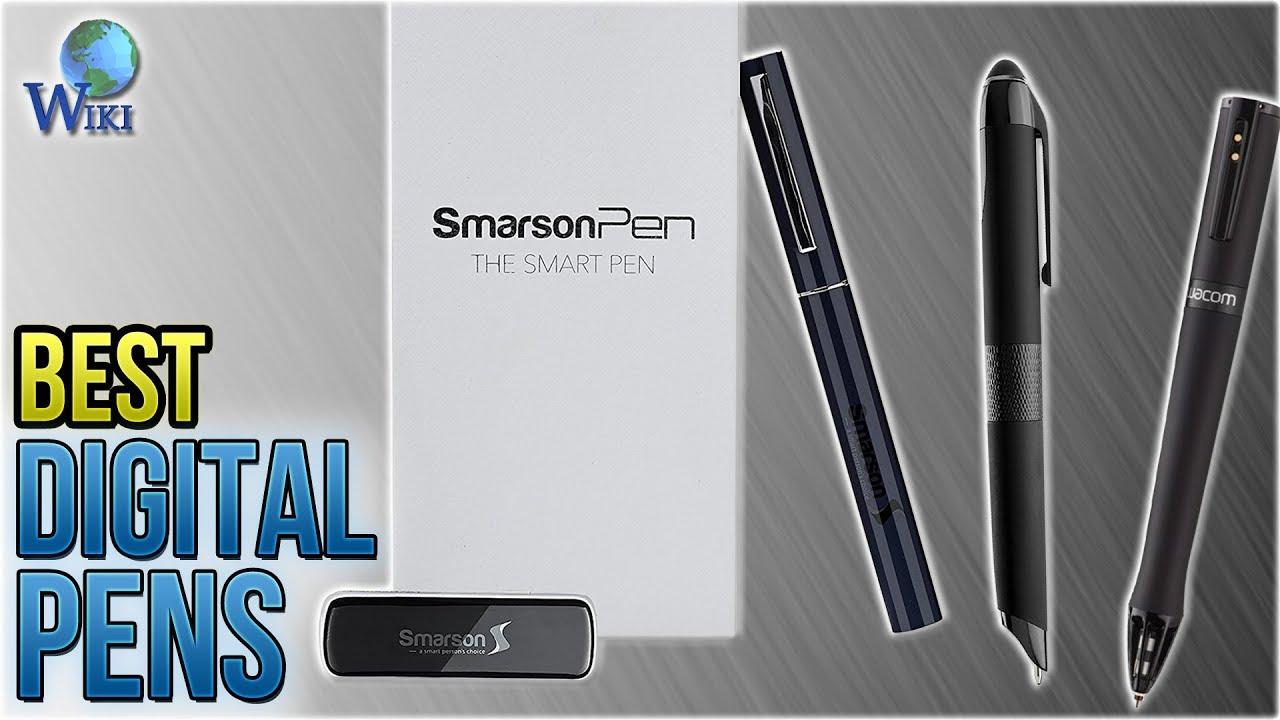 Buy Digital Pen Quran Reader 8GB in Pakistan (part 1) - YouTube