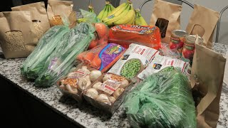 The Truth About Shopping at Whole Foods: My Budget
