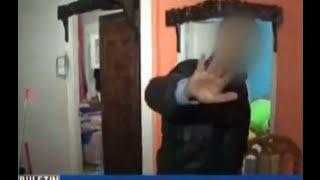 Download Video Kakek 72 Tahun Simpan 3 Wanita Dalam Kamar - BIP 21/09 MP3 3GP MP4