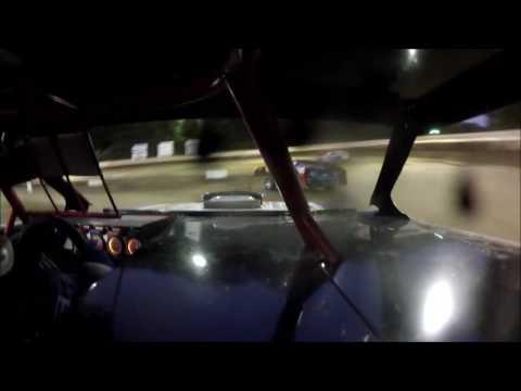 Highland Speedway 7-9-16