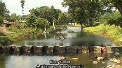 NREGA-MP--Watershed Devlopment---