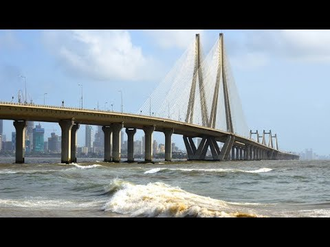 Mumbai City Tour | Best of Mumbai City