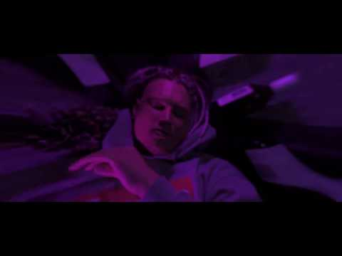 "Lil Lano - ""T R I P"" (prod. BennyBoomin😎) [Official 4K Video]"