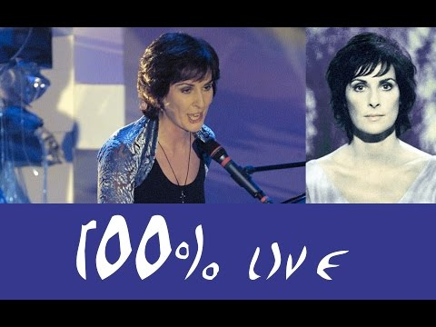 Enya - 100% Live Performance Compilation
