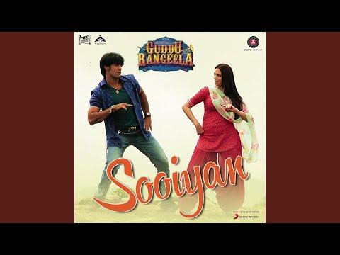 Sooiyan (From