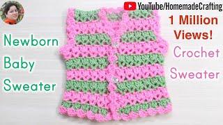 knitting patterns for cap