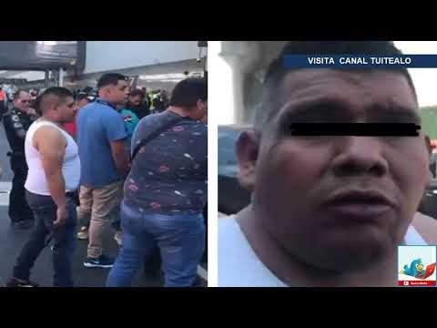 se-arma-riña-en-la-terminal-1-del-aeropuerto-internacional-de-la-ciudad-de-méxico