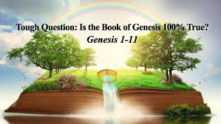 Sermon 6 7 20
