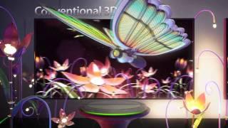 LG CINEMA 3D - demo(LG CINEMA 3D - demo., 2011-04-23T21:23:41.000Z)