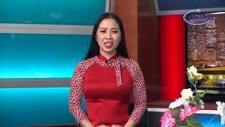 NEWS 08 21 19 P4 TIN VIET NAM