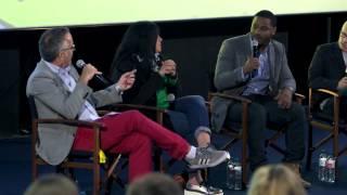 The Best of Sundance London 2014