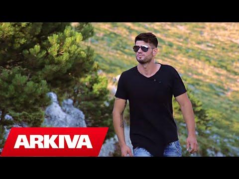 Mario Kaja & Klajdi [RBK] ft Maria Aleksi - Me ty marr fryme (Official Video HD)