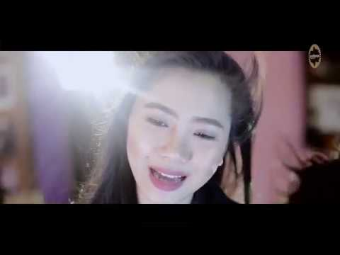 Hapuskan Cintaku Cassandra | Cover By DONA - Music Video