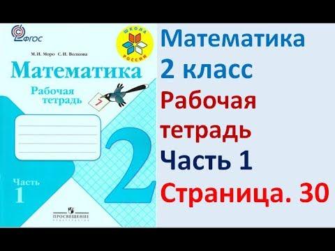 Алгебра 9 класс Макарычев 2014 Готовые домашние задания(гдз) упр .