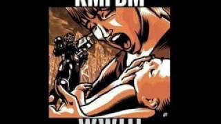 KMFDM- WWIII