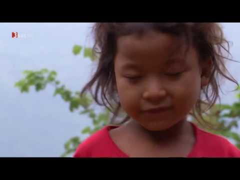 [Doku 2016] Die Chepang - Nepals vergessene Ureinwohner [HD Reportage]